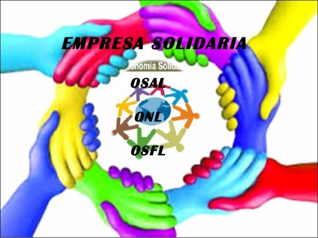 En seguimiento de los  diferentes elementos  normativos sobre  impuestos en  Colombia, las empresas de  economía solidaria...