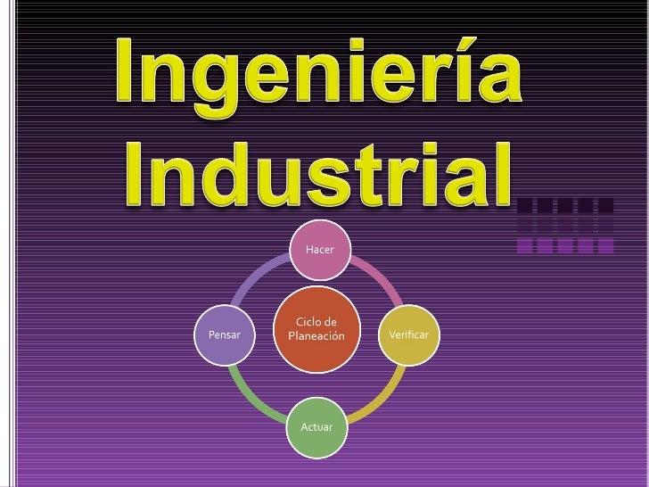 Diapositivas ing industrial gbi jimdo - photo#43