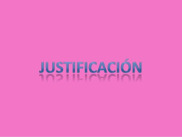OPERACIONALIZACIÓN     VARIABLE                  DIMENSIONES                                    INDICADORES     LA FAMILIA...