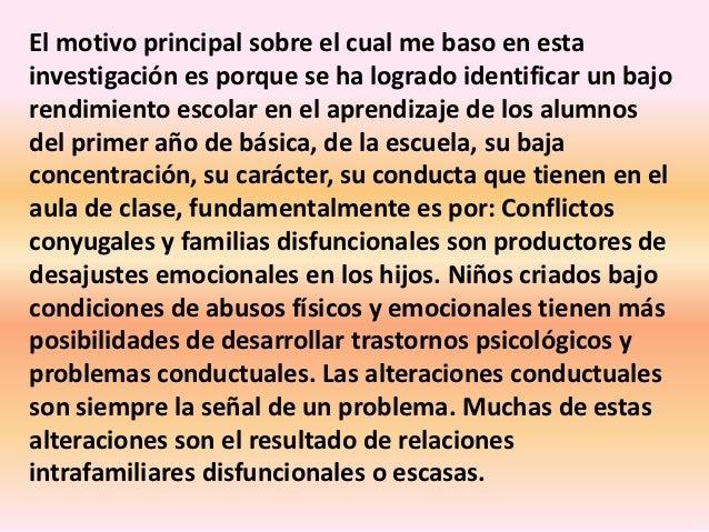 La FamiliaEs la agrupación humana mas elemental queconecta a los individuos con la sociedadOrigen de la FamiliaObjetivos:...