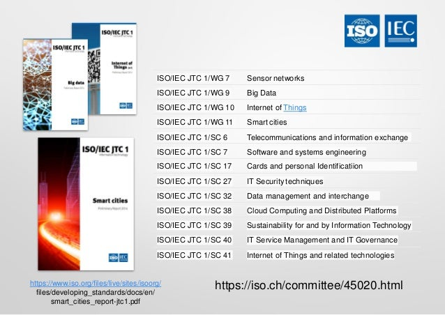 iso 34001