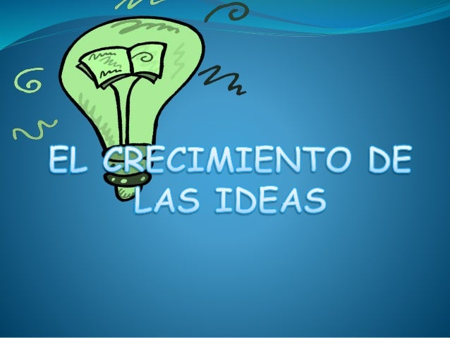 La escritura es un instrumento para desarrollar ideas; consiste en aclarar y ordenas información, hacer que sea compresibl...