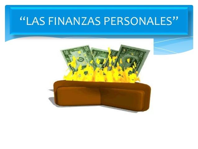 Fondos para diapositivas finanzas