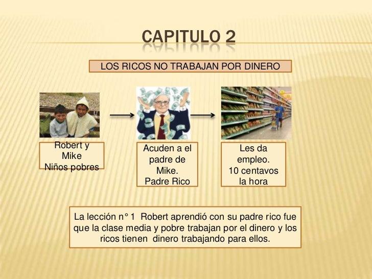 libro como piensan los ricos pdf