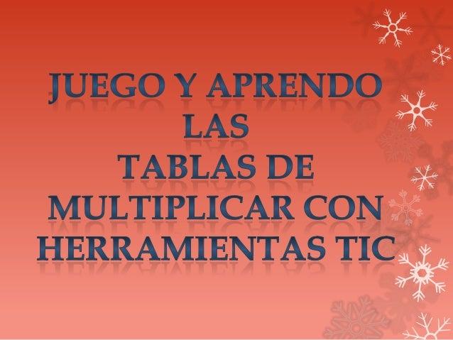  Municipio: Landazuri Institución: Colegio Miralindo Sede: Escuela Rural Antonia Santos Sede I Áreas que articula o vi...
