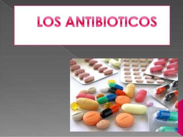 Diapositivas los antibioticos for Fotos de diferentes marmoles