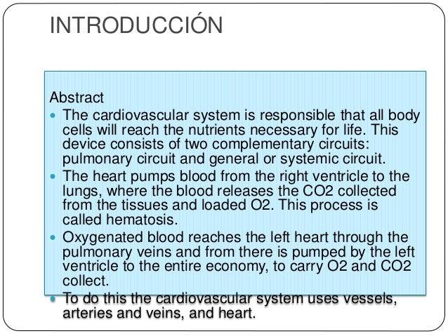 Generalidades  La enfermedad vascular se desarrolla por dos mecanismos principales: 1. Estenosis u obstrucción completa d...