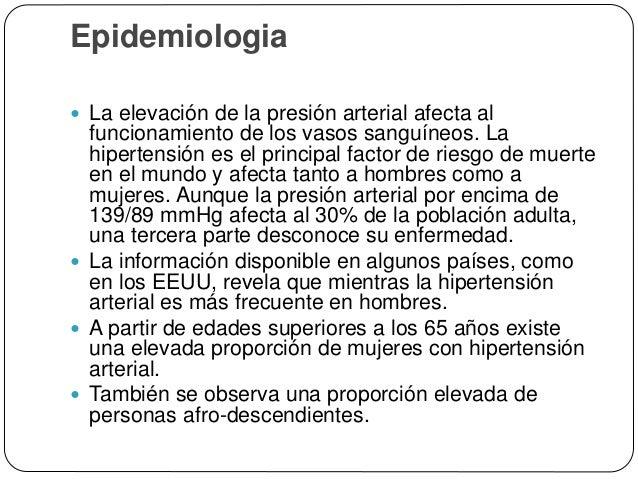 Manifestaciones clínicas  La arterioesclerosis se caracteriza por ser una enfermedad asintomática.  La sintomatología ge...