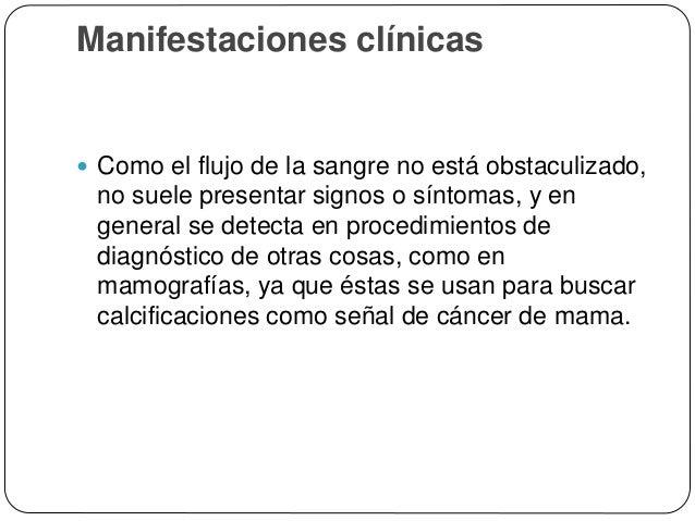 Diagnostico  Angiografía de las arterias en las piernas (arteriografía)  Medición de la presión arterial en los brazos y...
