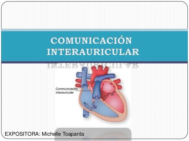 Es la cardiopatía congénita acianótica más frecuente en la edad adulta, presente en 40% de los adultos con cardiopatía con...