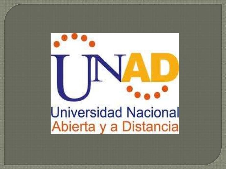 MANEJO DE CUENCAS HIDROGRAFICAS          Reconocimiento general y de factores                  Presentado por:            ...