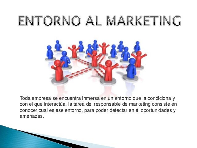 Diapositivas marketing , Manuel Romero Slide 3