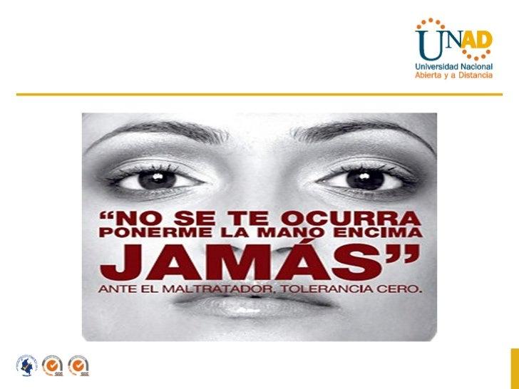 Zona Amazonia-OrinoquiaCead Acacias – MetaDirectora Zonal: Dra. Blanca Dilia Parrado.Escuela de Ciencias Sociales Artes y ...