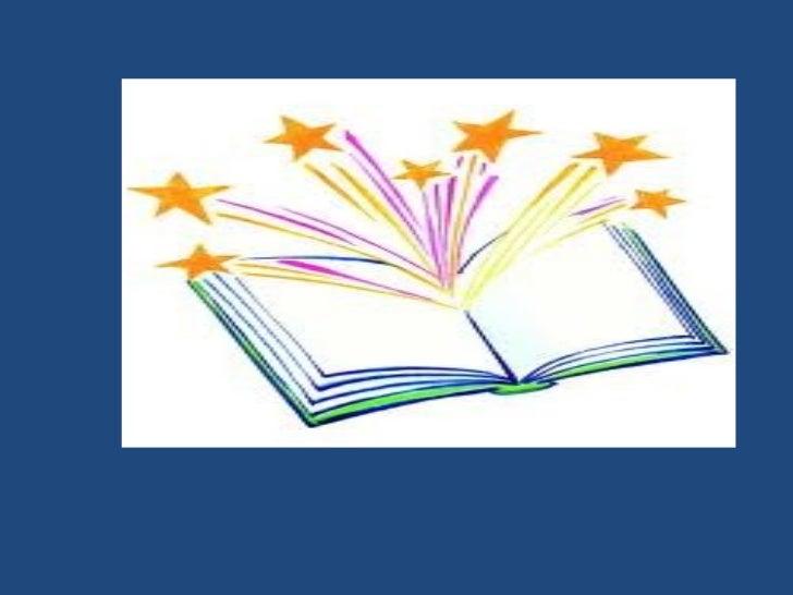 Diapositiva 1Plantear preguntas de lo que encontramos en un libro. Enumerar las ideas de los niños,recatando tres diferent...