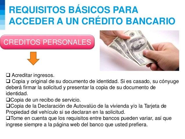 Solicitud de prestamo de dinero pdf