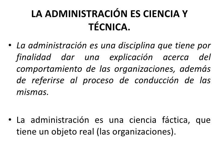 Definicion de administracion for Que es tecnica de oficina wikipedia