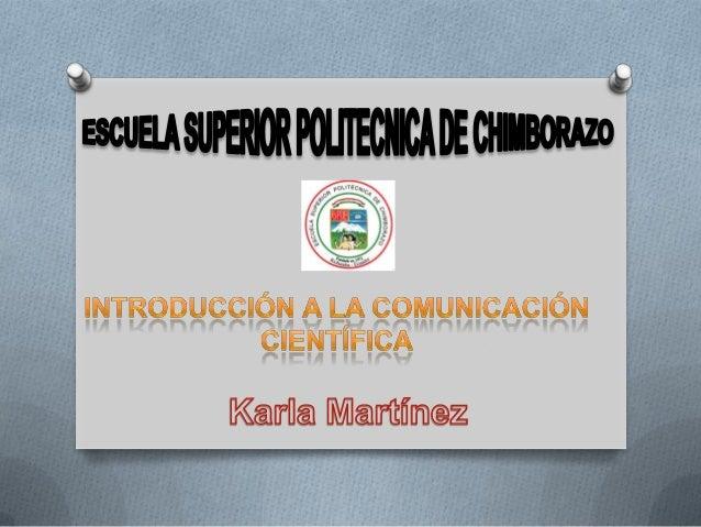 Una alternativa como fuente deingresos económico es ahora laempresa de Correos delEcuador, que a mas de repartircartas o p...