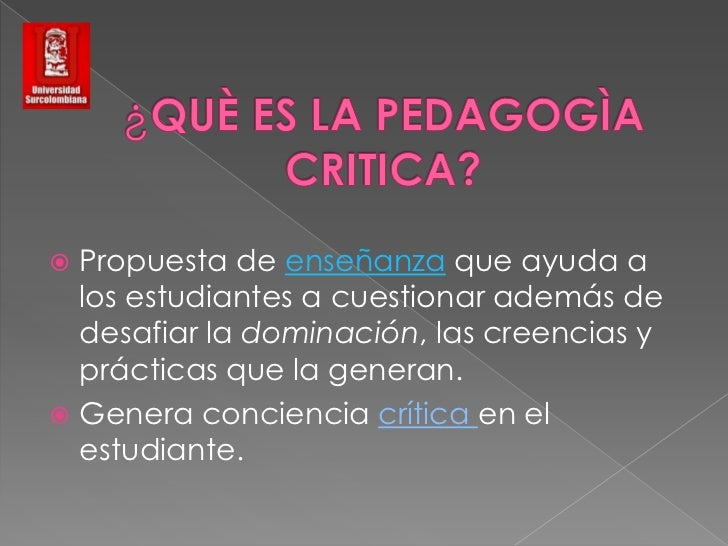 Estudiante de pedagogia - 3 part 6