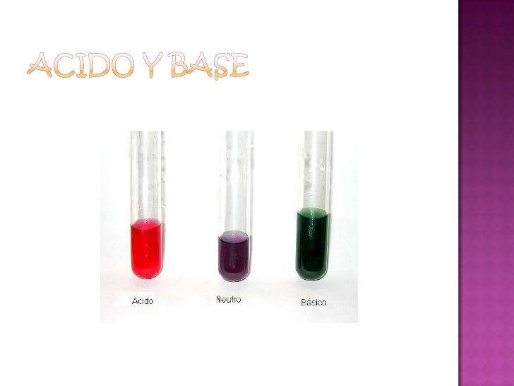 A nivel industrial, se consideran dos tipos de acidez. Se tiene la acideznatural y la acidez desarrollada. La acidez natur...