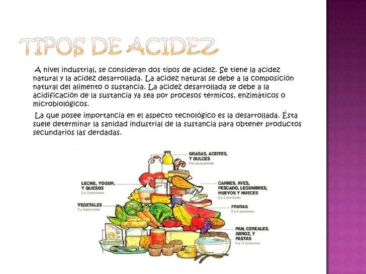 Un ácido fuerte es un ácido que se disocia por completo en solución acuosa para ganarelectrones (donar protones), de acuer...