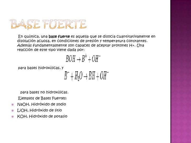 Hidrón es el nombre asignado por       La forma hidratada del catiónla IUPAC al catión hidrógeno, H+, a     hidrógeno es e...