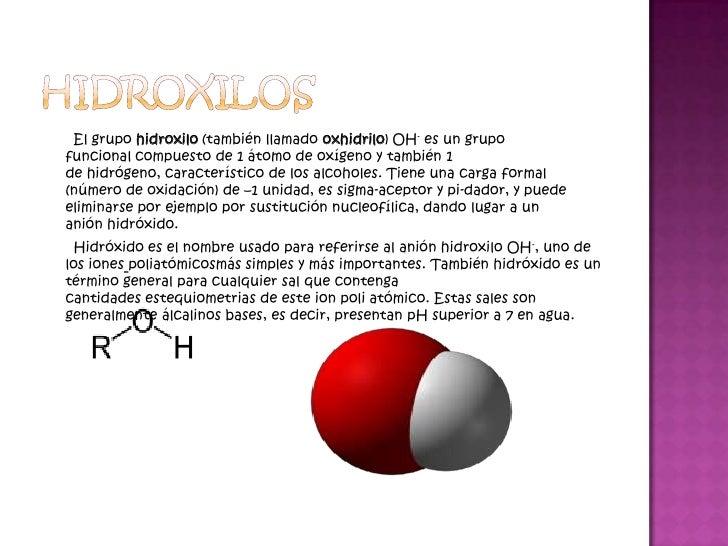 *Indicadores de adsorción. Son sustancias que cambian de color al ser adsorbidas o resorbidas por los coloides que se form...