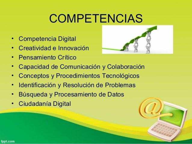 Grupo No. 6 Diapositivas-power-point-competencias-siglo-xxi-en-los-estudiantes-5-638