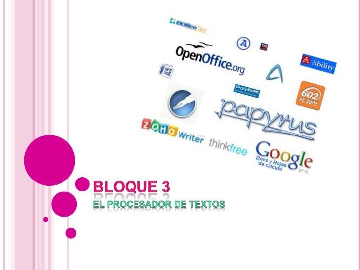 BACHILLERATO 6/2              RICARDO FLORES MAGÓN Nombre de la alumna: Cecilia Bautista                        Méndez. ...