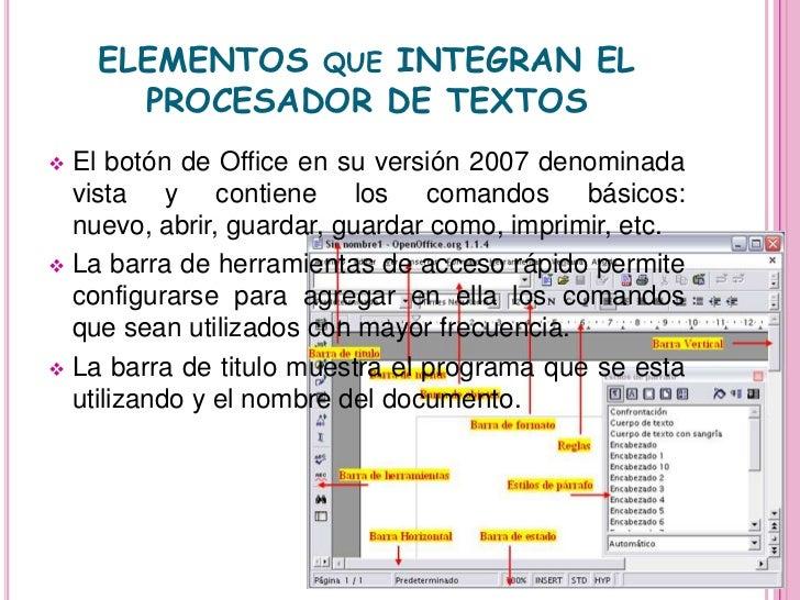 procesadores de texto historia yahoo dating