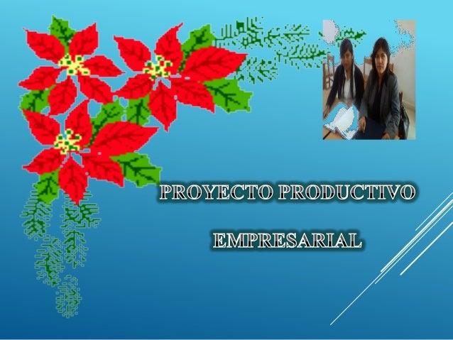 Responsables:   Calizaya Mamani, América    Mendoza Mendoza, Elvira