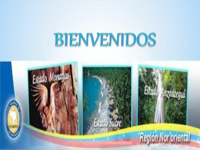 """. REPÚBLICA BOLIVARIANA DE VENEZUELA UNIVERSIDAD PEDAGÓGICA EXPERIMENTAL LIBERTADOR INSTITUTO PEDAGÓGICO DE BARQUISIMETO """"..."""