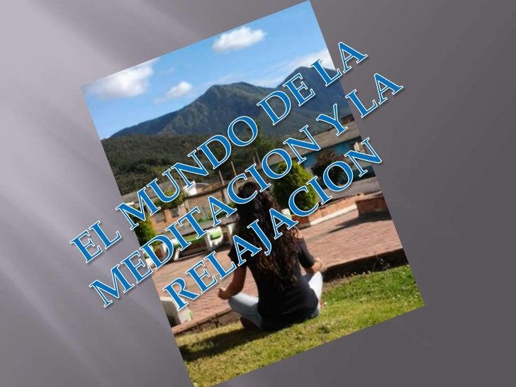 http://blog.codeconutrilife.com/ejercicios-  saludables/consejos-para-relajar-mente-y-cuerpo/http://onironautas.org/practi...