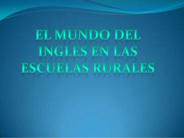  Municipio: Landázuri Institución: Colegio Miralindo Sede: Escuela Rural El Diamante Áreas que articula o vincula: mat...