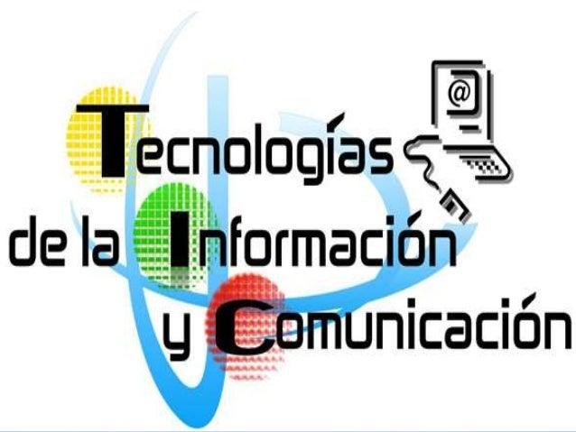 Resultado de imagen de Activo de tecnologías de la información y comunicaciones