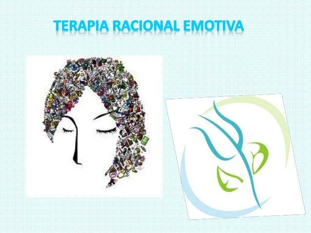 La terapia cognitivo conductual (TCC) es un tipo de tratamiento psicoterapéutico que se basa en orientaciones de la terapi...