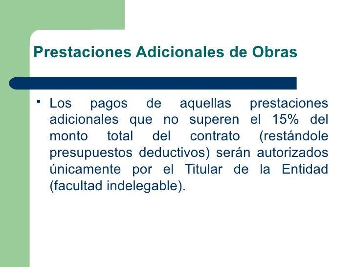 Diapositivas sesion ampliacion adicionales y contratos