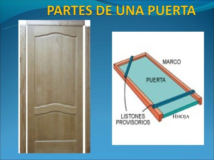 puertas de estructura metalica