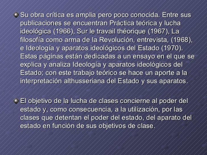 Las Tres Teorias Estructural Funcionalista Critica
