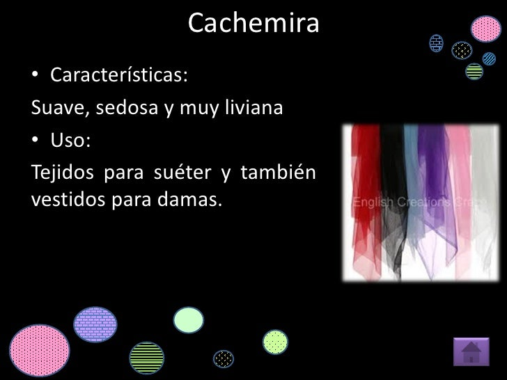 Diapositivas tela for Marmol caracteristicas y usos