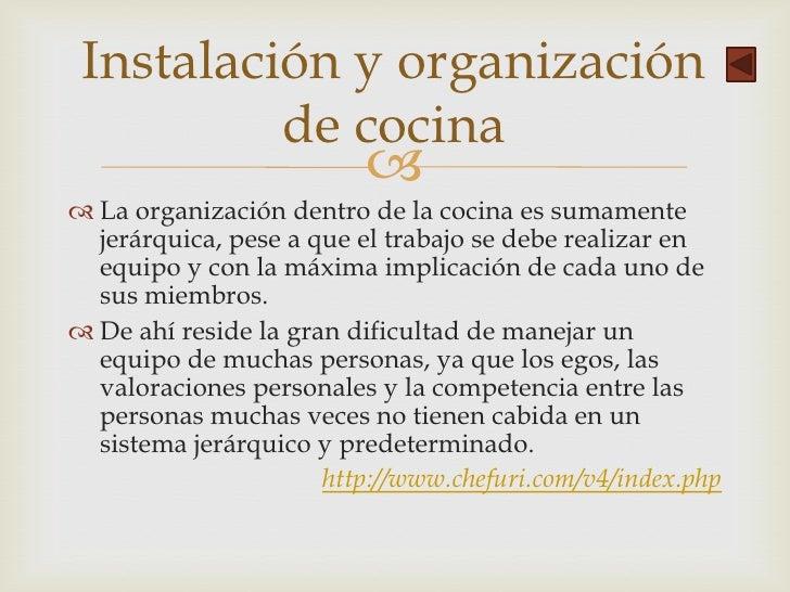 Asombroso Trabajos De Instalación De La Cocina Composición - Ideas ...