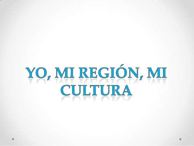 ir IRINA MABEL MADRID MUÑOZ LICENCIADA EN ENFERMERIA DOCENTE PROGRAMA ENFERMERIA UNIVERSIDAD DEL SINU DIPLOMADA ONCOLOGIA ...
