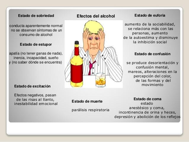 Como convencer que bebe dejar beber