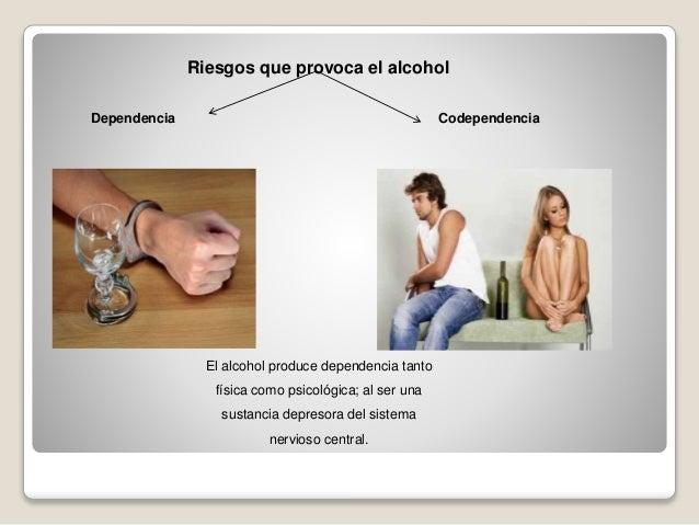 La codificación del alcoholismo en yakutske