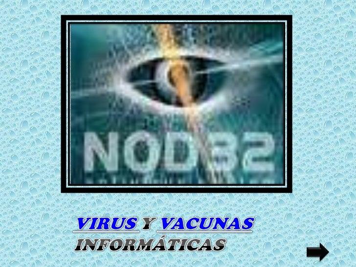 ¿Comonacieron losvirus?Hacia finales de los años 60, DouglasMcIlory, Víctor Vysottsky y Robert Morrisidearon un juego que ...