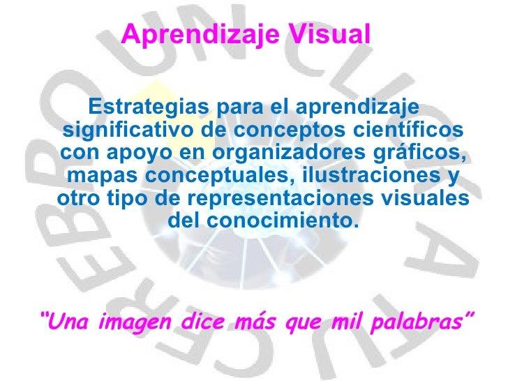 Diapositivas visualizate Slide 2