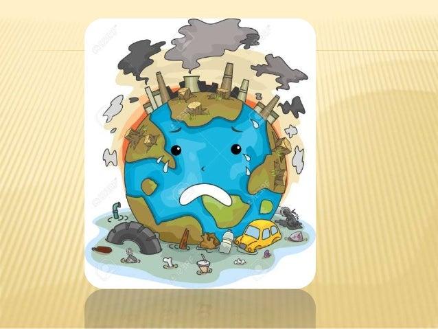 AMEMOS NUESTRO PLANETA  tenemos que aprender a amar y respetar a nuestro planeta luchemos por un mundo mejor recicla y as...