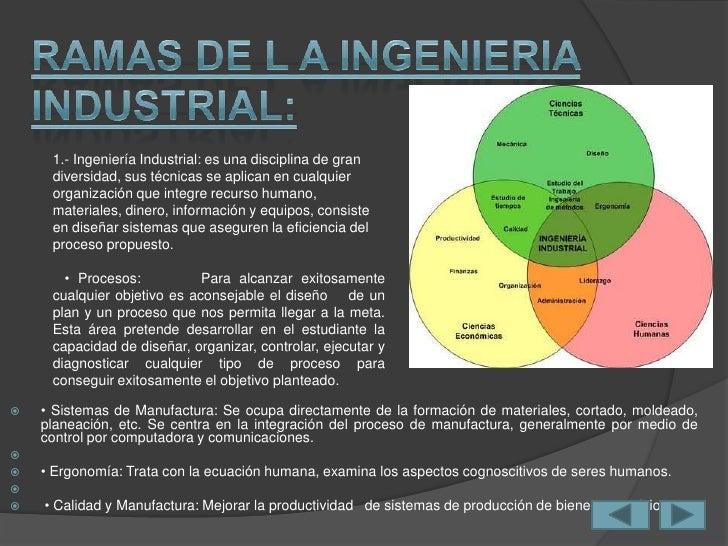    1. Subordinación de intereses particulares: Por encima de    los intereses de los empleados están los intereses de la ...