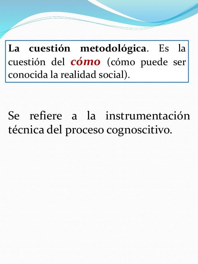 PARADIGMA INTERPRETATIVO. CUALITATIVO, FENOMENOLÓGICO, NATURALISTA, HUMANISTA O ETNOGRÁFICO  Se centra en el estudio de lo...