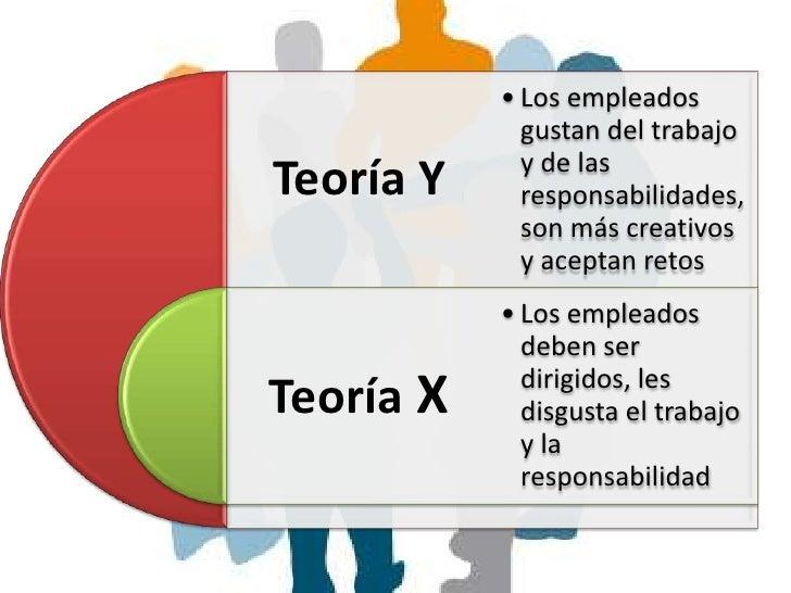 Es un  diagnóstico o  análisis de losfactores internos  y externos de  una empresa