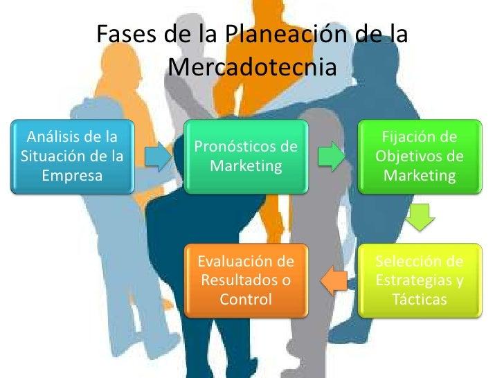 Estimación de las ventas en dinero o unidades, para un período específico,   con un plan de      marketing  propuesto y ba...